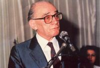 kanelopoulos